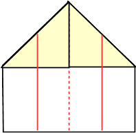 tile fold illustration 3